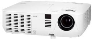 NEC_NP-M361X_projector_NEC_NP16LP