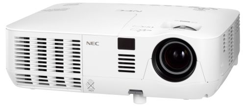 Nec Np M361x Projector Lampv