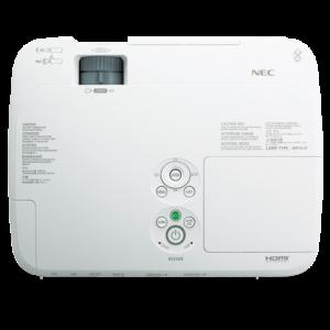 NEC_np-m271x_NEC_NP15LP