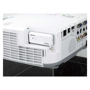 NEC_NP-M311X_projector_NEC_NP16LP