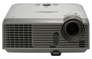 Optoma_EP749_projector_Optoma_BL-FP230C_projector_lamp