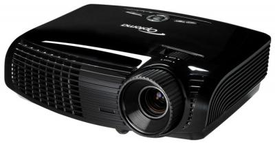 Optoma EX542_projector_BL-FP180E SP.8EF01GC01_projector_lamp