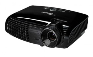 Optoma TX540i_projector_BL-FP180E SP.8EF01GC01_projector_lamp