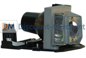 Optoma BL-FP150A-SP.82902.001_projector_lamp