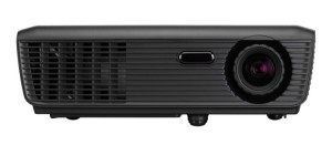 Optoma_DS316L_Projector_BL-185A_projector_lamp