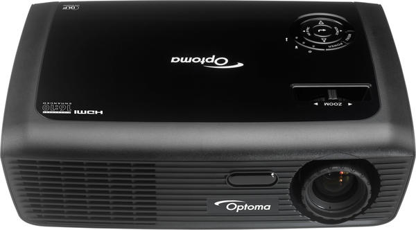 Optoma Dw318 Projector Lamp