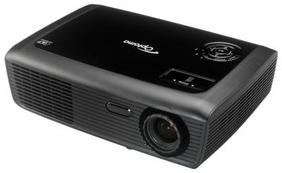 Optoma_DX319_Optoma_BL-FU185A_SP.8EH01GC01_projector_lamp