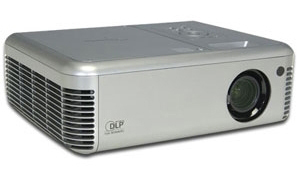 Optoma_DX607_projector_BL-FP200D