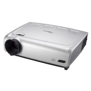 Optoma_DX608_projectors_Optoma_BL-FP230A_projector_lamp
