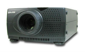 Optoma_EP610H_1080p_projector_BL-FU150A_projector_lamp