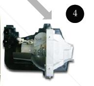 Optoma_EP716P_BL-FU180A_lamp