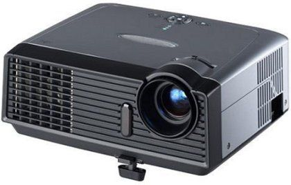 Optoma Ep716p Projector Lamp