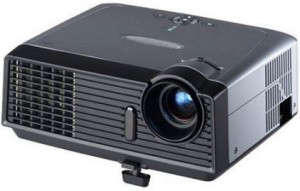 Optoma_EP716_projector