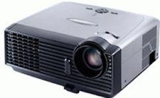 Optoma_EP718MX_Optoma_BL-FU180AV_projector_lamp
