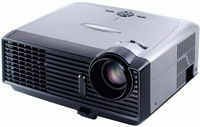 Optoma_EP719R_projector_BL-FU180A_projector_lamp