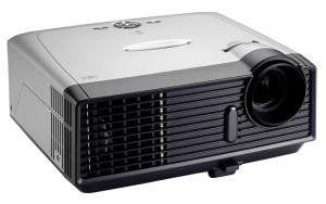 Optoma_EP719_projector