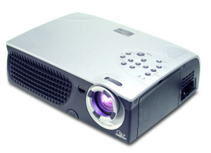 Optoma_EP753H_projector_BL-FU200A
