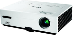 Optoma_DS219_projector-Optoma_BL-FP180D_change_projector_lamp