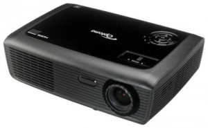 Optoma_EW531_Optoma_BL-FU185A_SP.8EH01GC01_projector_lamp
