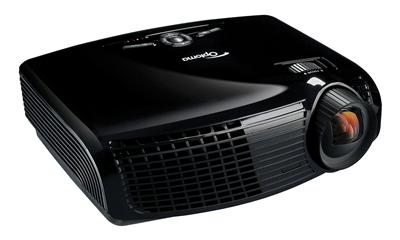 Optoma_GT700_projector_BL-FPI80E_lamp