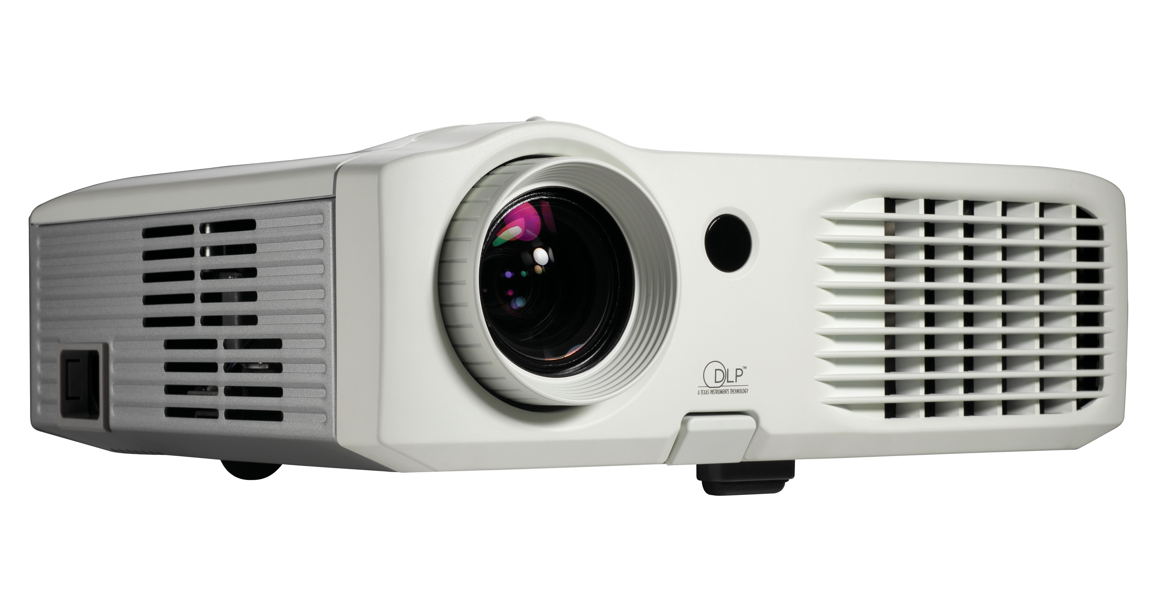 Optoma H27 Projector Lamp