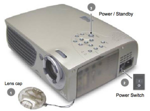 Optoma_H55_projector_BLFU200A