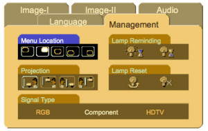 oma_H55_reset_lamp_timer_BLFU200A