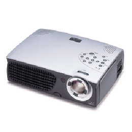 Optoma Ep750 Projector Lamp