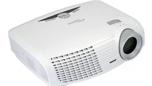 Optoma_HD20-LV_projector_Optoma_BL-FP230D_lamp
