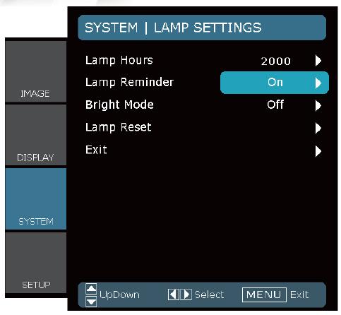 Optoma_HD20_Optoma_BL-FP230D_reset_lamp_timer