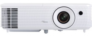 Optoma_HD27_projector_lamp_SP.77011GC01