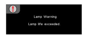 Optoma_HD300X_projector_lamp_BL-FP230I-lamp warning
