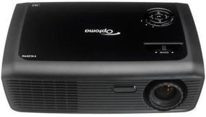 Optoma_HD600X-LV_Optoma_BL-FU185A_SP.8EH01GC01_projector_lamp