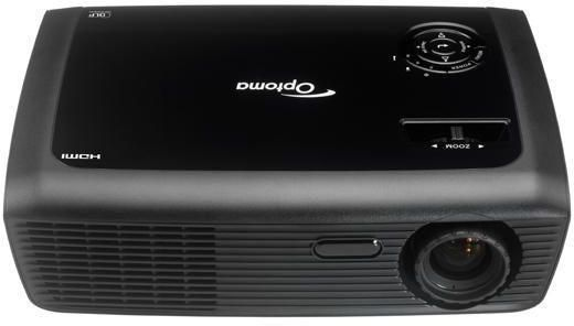 Optoma Hd600x Lv Projector Lamp