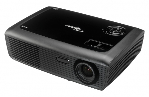 Optoma_HD600X_Optoma_BL-FU185A_SP.8EH01GC01_projector_lamp