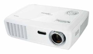 Optoma_HD66_Optoma_BL-FU185A_SP.8EH01GC01_projector_lamp