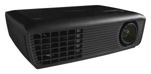 Optoma_HD6700_Optoma_BL-FU185A_SP.8EH01GC01_projector_lamp