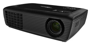 Optoma_PRO350_Optoma_BL-FU185A_SP.8EH01GC01_projector_lamp