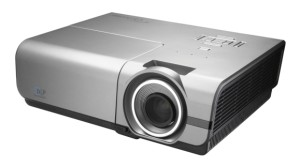 Optoma_TH1060P_projector_Optoma_BL-FS300C_lamp