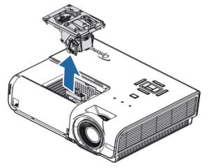 Valve Wiring Diagram Motorised Honeywell additionally Basic Ford Solenoid Wiring Diagram furthermore Denso Relay Wiring Diagram additionally 3 Wire Start Stop Diagram besides Wrangler Wiper Motor Wiring Diagram. on ic alternator wiring diagram