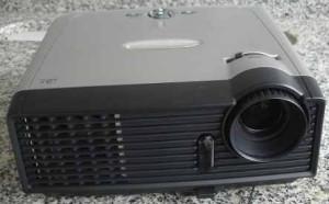 Optoma_TS400_BL-FU180A_projector_lamp