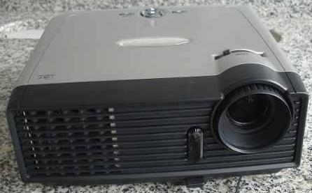Optoma Ts400 Projector Lamp
