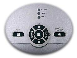 Optoma_TS400_BL-FU180A_projector_lamp_menu