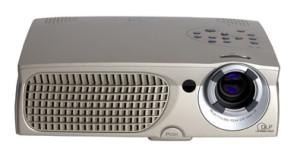 Optoma_theme_scene_H56_projector_BL-FU200A_projector_lamp