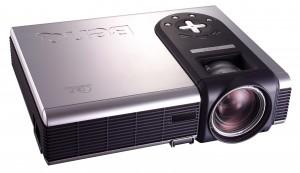 BenQ PB2140 projector, BenQ 59.J9301.CG1