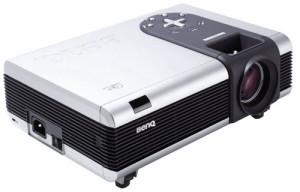 BenQ_59.J8101.CG1_projector_lamp_BenQ_PB8250_projector