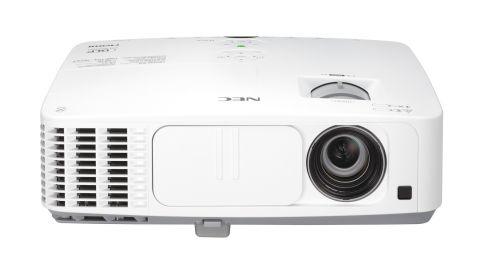 PE401H_projector