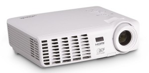 PJVIH1082_projector_5811116206_projector_lamp