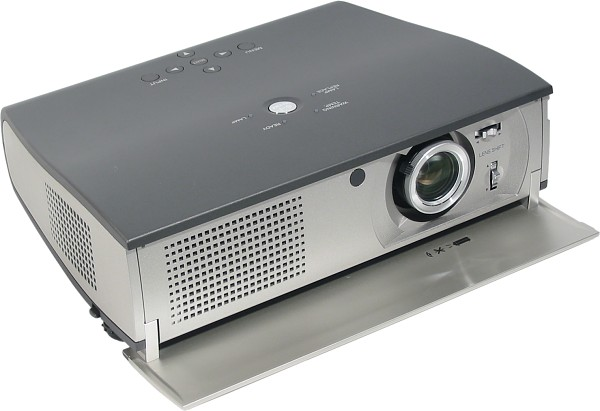 6 Steps To Replacing The Sanyo Plv Z1 Projector Lamp Dlp