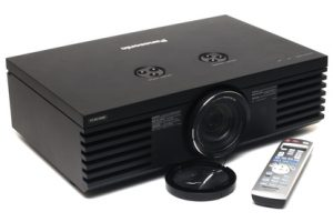 pt-ae1000-panasonic-projector